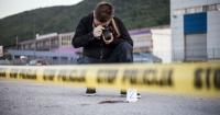 Padre mató a su hijo a tiros al confundirlo con un delincuente mientras lo esperaba a la salida del colegio