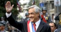 El funcionario público que gana más que el Presidente Sebastián Piñera