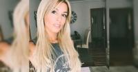"""""""Me sentí humillada y tonta"""": las súplicas y llanto de Oriana Marzoli para que su pololo no la dejara"""