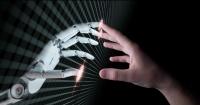 Google entrena máquinas para que predigan cuándo morirá una persona enferma