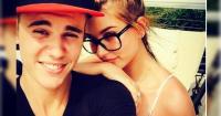 ¿Justin Bieber y Hailey Baldwin van camino al altar?