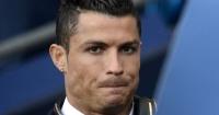 """El consejo de un excompañero de Cristiano Ronaldo: """"Si te invita a comer a su casa, di que no"""""""