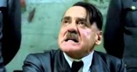Los memes tras la humillante eliminación de Alemania del Mundial de Rusia