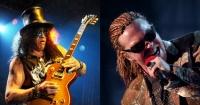 """La inédita versión de """"November Rain"""" que Guns N' Roses mantuvo oculta por más de 30 años"""