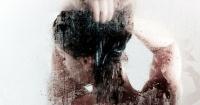 Arrestan a hombre por grabar a escondidas a su cuñada mientras se duchaba