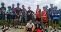 Los hechos que han marcado la vida del entrenador de los niños que quedaron atrapados en una cueva en Tailandia