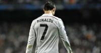 """""""Pido que por favor me comprendan"""": la carta de despedida de Cristiano Ronaldo a los hinchas del Real Madrid"""