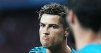 El provocador mensaje de la Roma a Cristiano Ronaldo que seguramente enojará a los hinchas del Madrid