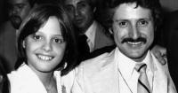 Biógrafo de Luis Miguel plantea que Luisito Rey no sería el padre biológico del cantante