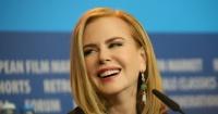 El demacrado rostro de Nicole Kidman en su nueva película que la tiene irreconocible