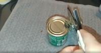 En 30 segundos este video te muestra que toda lavida has usado mal el abridor de latas