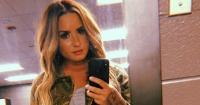 Así será la rehabilitación de Demi Lovato tras la sobredosis que casi le cuesta la vida