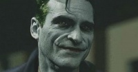 Confirman a actor que será el padre de Batman en la nueva película del Joker