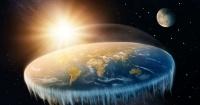 El notable trolleo de Google a los terraplanistas y que saca carcajadas en la web