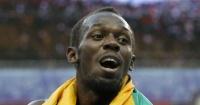 Así fue el esperado debut de Usain Bolt en el fútbol profesional