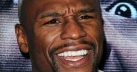 El ofrecimiento de Floyd Mayweather a Conor McGregor que terminó en un insulto