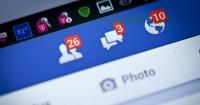 """""""Cosas en común"""": la nueva función de Facebook para coincidir con extraños"""