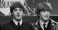 """""""Yesterday"""": la película que imagina cómo sería el mundo si todos olvidaran a The Beatles"""