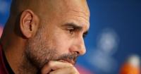 """""""Si tienen que odiarme, ódienme"""": la curiosa estrategia de Guardiola para que sus jugadores ganen los partidos"""