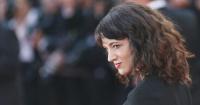 Asia Argento niega abuso sexual contra actor cuando él era menor de edad