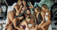 """""""Mejor sola que con Maluma"""": inician campaña contra el machismo reguetonero"""