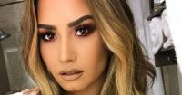 Dealer de Demi Lovato culpó a la cantante de la sobredosis que casi le cuesta la vida