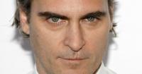 Joaquin Phoenix bajó radicalmente de peso para meterse en la piel del Joker