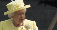La reina Isabel II golpeó la mesa y tomará medidas ante las polémicas declaraciones del padre de Meghan Markle