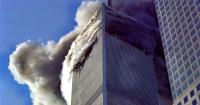 """""""El hombre que cae"""":el anónimo protagonista de lafoto más estremecedora del 9/11"""