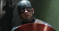 """Filtran imágenes de """"Avengers 4″ y del cambio radical del Capitán América"""