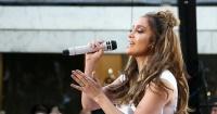 El vergonzoso momento que vivió Jennifer Lopez en pleno concierto: se rompió un diente