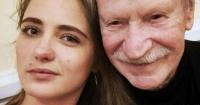La brutal pelea entre dos mujeres de 27 y 28 años por el amor de un anciano de 88