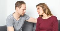 ¿Estás en una relación tóxica? Ojo con estas frases