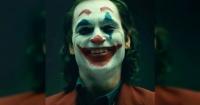 Revelan imagen de la mujer que se robará el corazón del Joker en la nueva cinta del villano