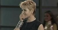Fanático de la cantante Xuxa fue a recibirla al aeropuerto y murió de emoción