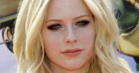 """""""Acepté la muerte"""": la cruda carta de Avril Lavigne en la que se sincera sobre su enfermedad"""