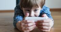 La divertida estrategia de un niño para ganar suscriptores en YouTube