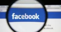 Facebook está trabajando hace años en un proyecto para leer tu mente
