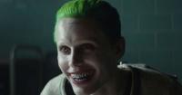 """Revelan trama de la película del """"Joker"""" de Jared Leto y es horrorosa"""