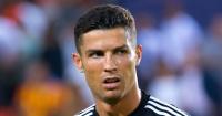 Cristiano Ronaldo dispara en contra de Florentino Pérez por su partida del Real Madrid