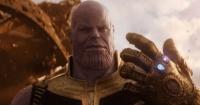 """Captan el momento en que la nave de Thanos sobrevuela Canadá como en """"Infinity War"""""""