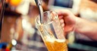 ¡Es terrible!: El cambio climático amenaza la producción de la cerveza