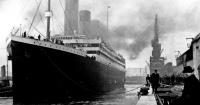 La réplica del Titanic que repetirá la fatídica ruta un siglo después