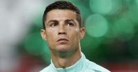 Sale a la luz el documento que Cristiano Ronaldo firmó con la mujer que lo acusa de violación