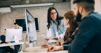 Empresa en Nueva Zelanda probó la semana de cuatro días laborables
