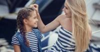 Estudio confirma que tener una hermana mayor te hace más feliz
