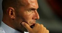 Este es el futbolista que hizo que Zinedine Zidane se fuera del Real Madrid