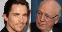 Christian Bale luce irreconocible como Dick Cheney en el trailer de su nueva película