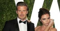 Las dos palabras de David Beckham que dejaron devastada a Victoria