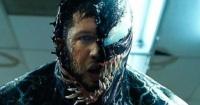 """La confesión de Tom Hardy sobre """"Venom"""" que preocupa a los fanáticos"""